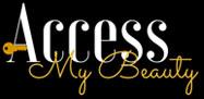 Access My Beauty