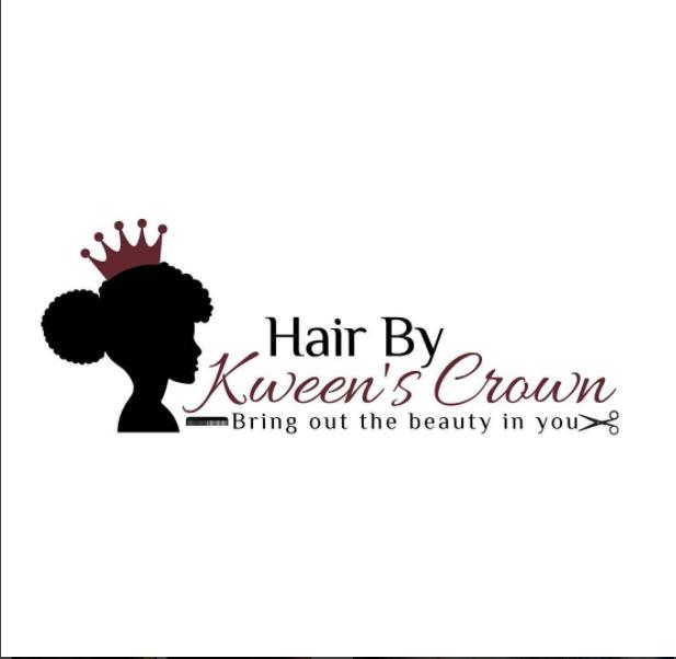 Hair by Kween's Crown