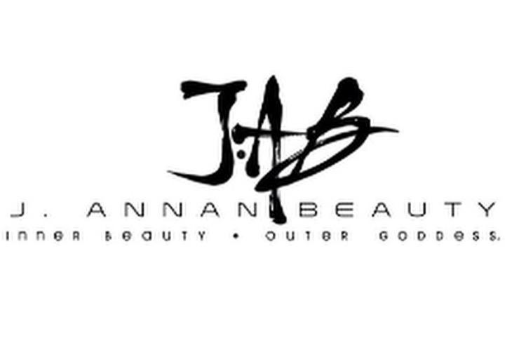 J Annan Beauty