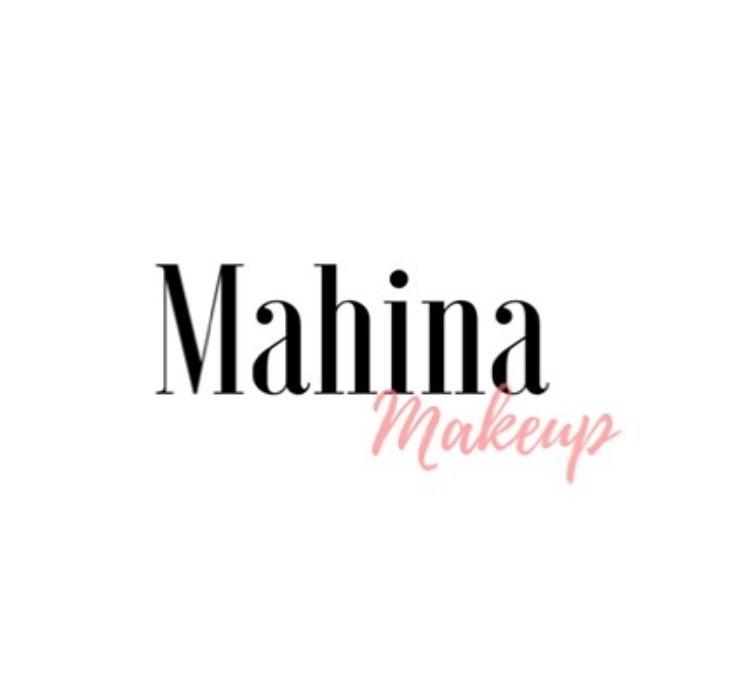 Mahina Makeup