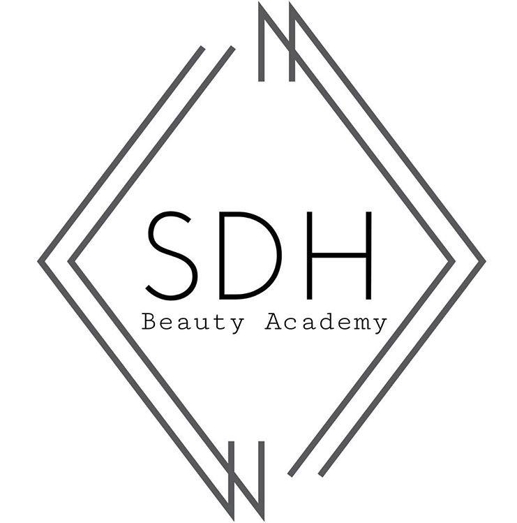 SDH Makeup