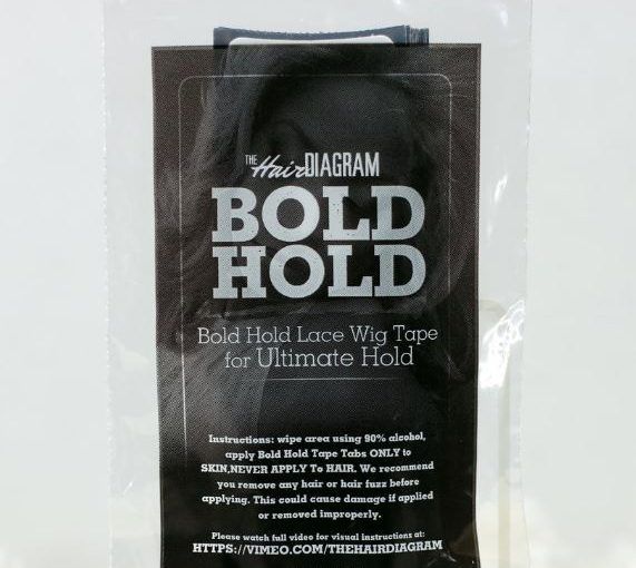 Bold-Hold-Tape-