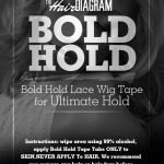 bold-hold-tape-1-150×150