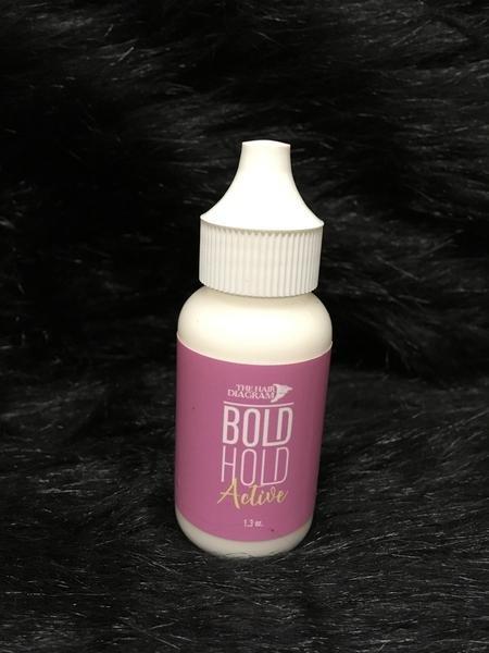 bold_hold_active_18452949482705059464.jpeg