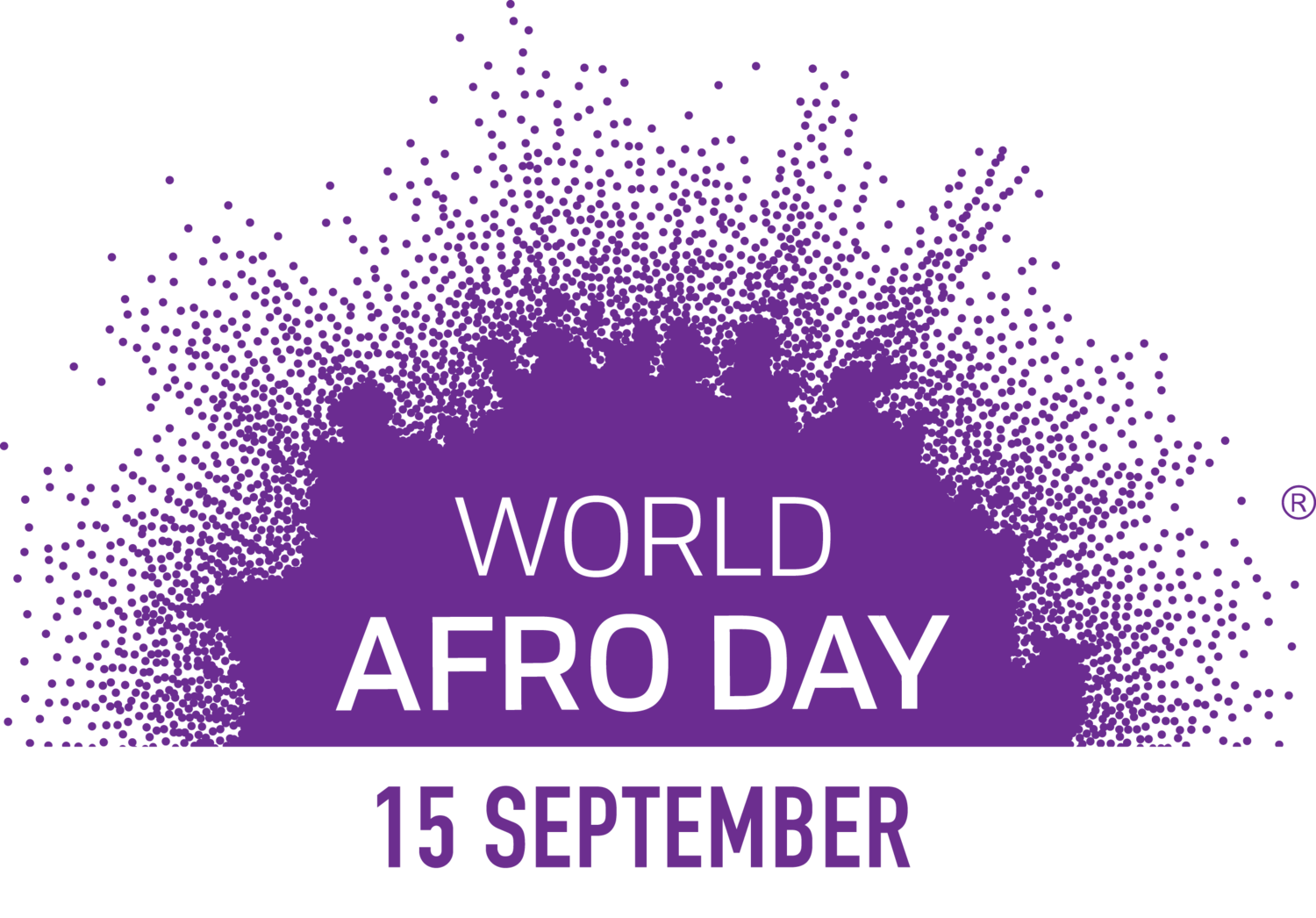 World Afro Day 2018- 'Change the Facts, Not the Fro'
