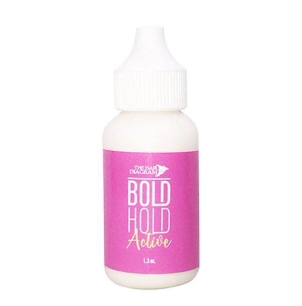 hair-diagram-bold-hold-active-