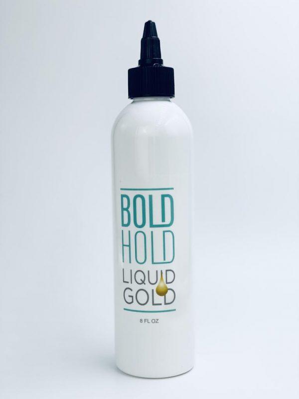 BoldHoldLiquidGold_1024x1024