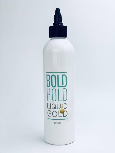 BoldHoldLiquidGold_grande