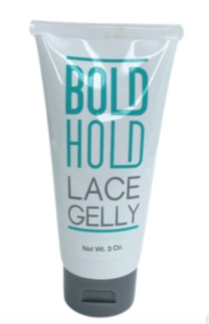 Bold Hold Jelly