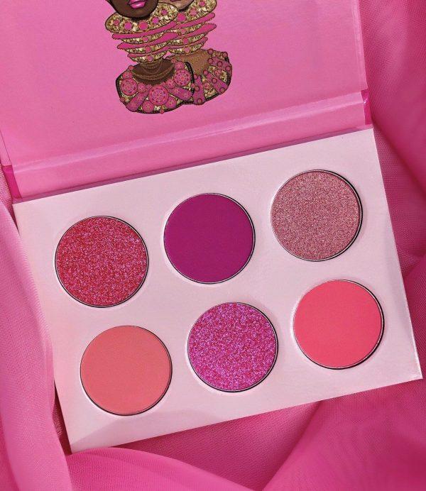 sweet pink IMG_7259_1024x1024@2x