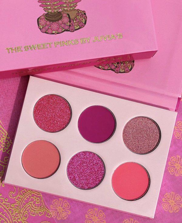 sweet pink IMG_7264_1024x1024@2x